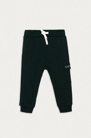 Name it - Dětské kalhoty 56-86 cm