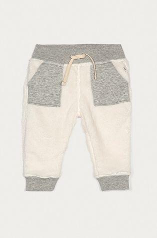 GAP - Dětské kalhoty 50-86 cm