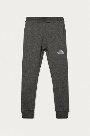 The North Face - Spodnie dziecięce 122-163 cm