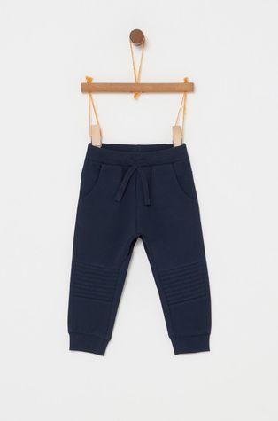 OVS - Dětské kalhoty 74-98 cm