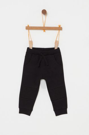 OVS - Дитячі штани 74-98 cm