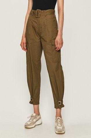 Tommy Jeans - Spodnie