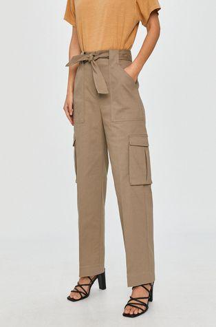 Pepe Jeans - Spodnie Ashley