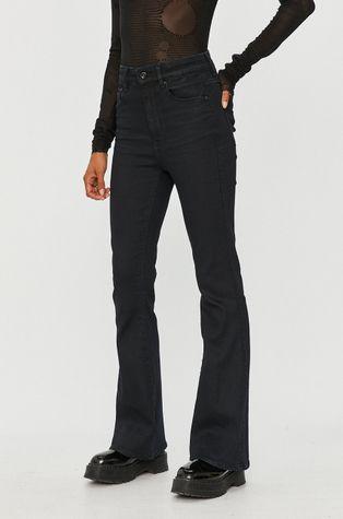 G-Star Raw - Kalhoty