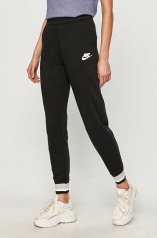 Nike Sportswear - Kalhoty
