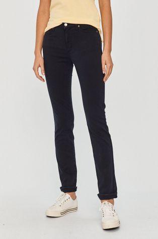 Lauren Ralph Lauren - Spodnie