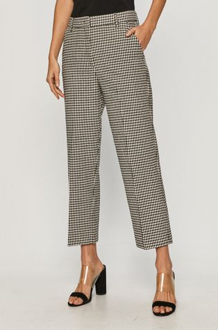 Pinko - Spodnie