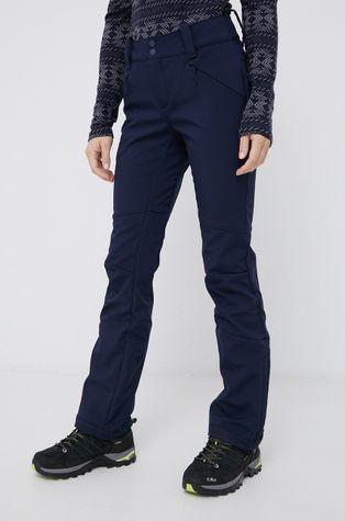 Columbia - Spodnie snowboardowe