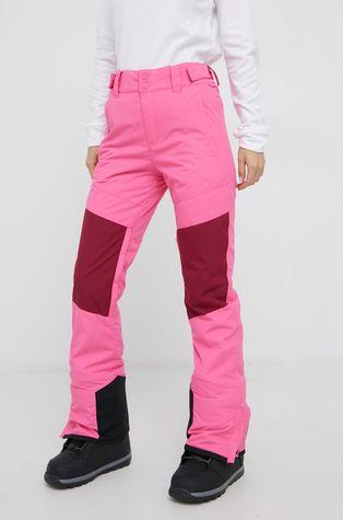 Billabong - Spodnie snowboardowe