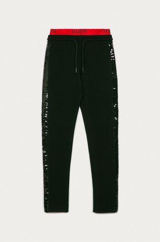 Guess Jeans - Dětské kalhoty 116-175 cm