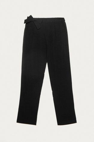 Guess Jeans - Spodnie dziecięce 116-175 cm