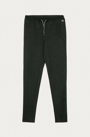 Calvin Klein Jeans - Dětské kalhoty 140-176 cm