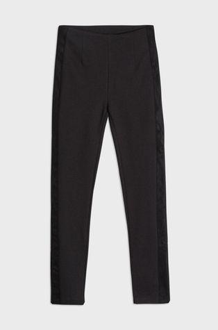 Mayoral - Dětské kalhoty 128-167 cm