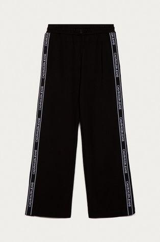 Calvin Klein Jeans - Dětské kalhoty