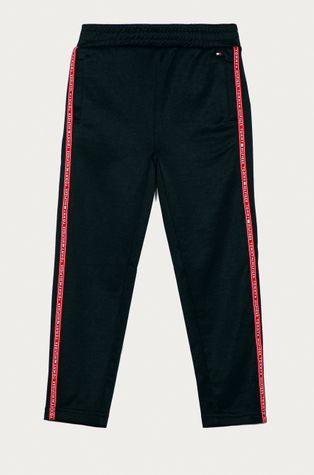 Tommy Hilfiger - Dětské kalhoty 122-176 cm
