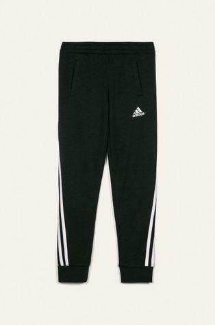 adidas Performance - Pantaloni 116-170 cm