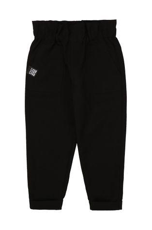 Dkny - Dětské kalhoty