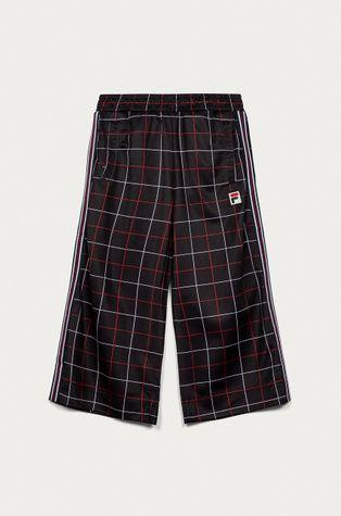 Fila - Dětské kalhoty 134-164 cm