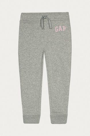 GAP - Детски панталони 74-110 cm