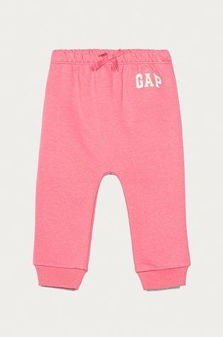 GAP - Spodnie dziecięce 50-74 cm