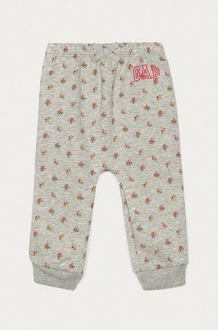 GAP - Dětské kalhoty 50-74 cm