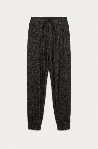GAP - Pantaloni copii 104-176 cm