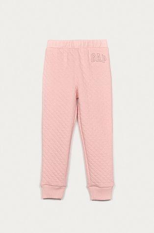 GAP - Spodnie dziecięce 80-110 cm