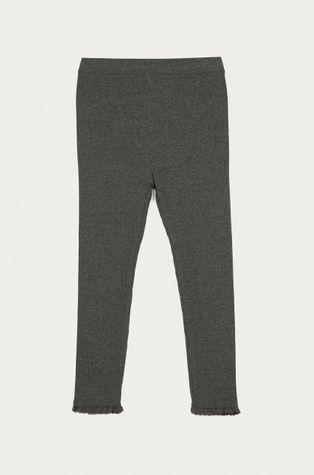 GAP - Detské legíny 80-110 cm