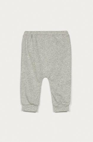 GAP - Dětské kalhoty 50-80 cm