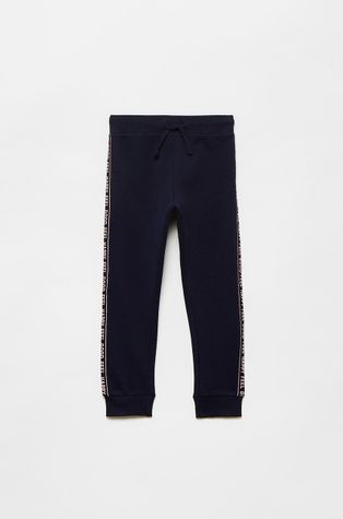 OVS - Dětské kalhoty