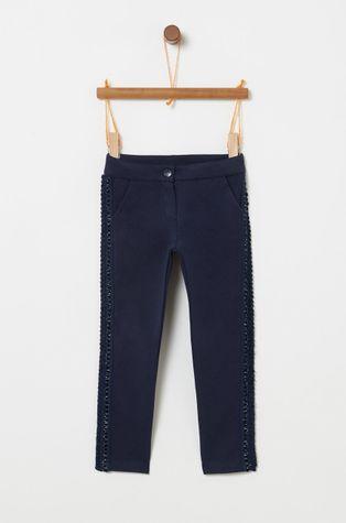 OVS - Spodnie dziecięce 104-140 cm