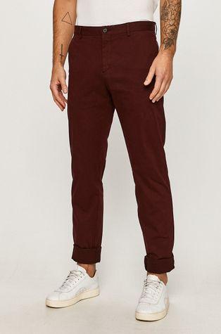 Tommy Hilfiger Tailored - Kalhoty