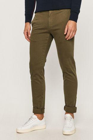 Joop! - Kalhoty