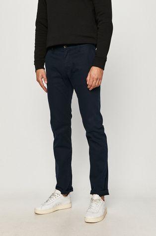 Tom Tailor Denim - Pantaloni