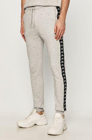 Kappa - Spodnie