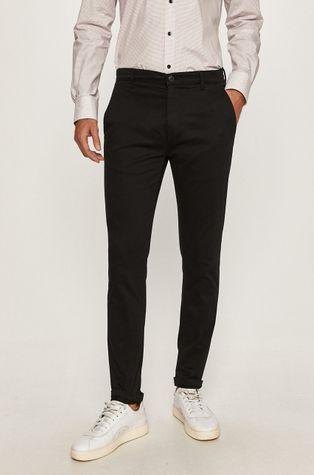 Tailored & Originals - Nohavice