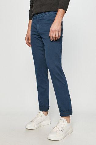 GAP - Панталони