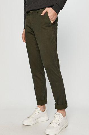 GAP - Spodnie