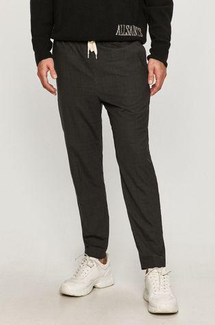 AllSaints - Spodnie Acrux