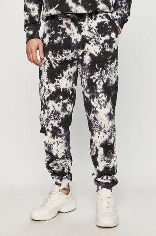 Russell Athletic - Spodnie