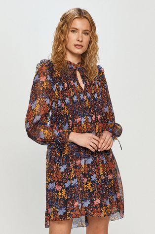 Pepe Jeans - Sukienka Carmela