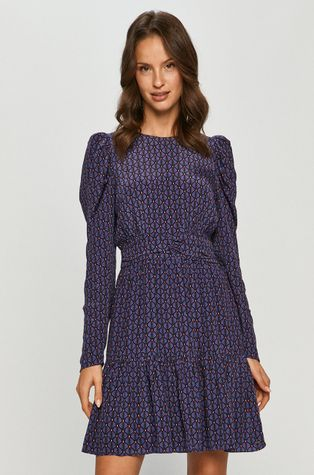 Pepe Jeans - Rochie