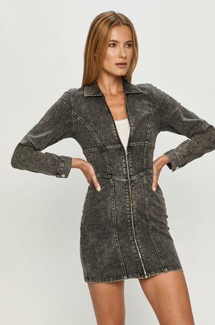 Tally Weijl - Džínové šaty