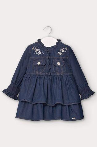 Mayoral - Dívčí šaty 80-98 cm