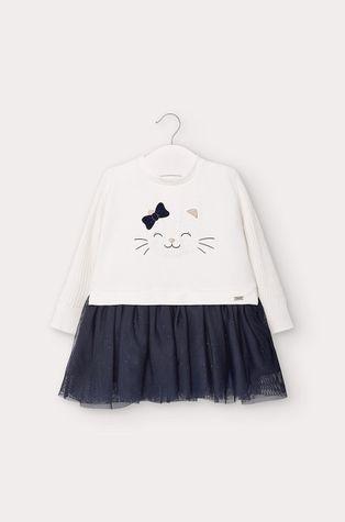 Mayoral - Dívčí šaty 68-98 cm
