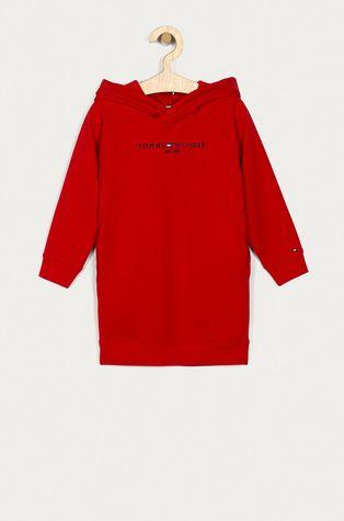 Tommy Hilfiger - Dívčí šaty 116-176 cm