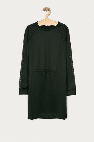 Liu Jo - Sukienka dziecięca 140-170 cm