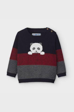 Mayoral - Детски пуловер 68-98 cm