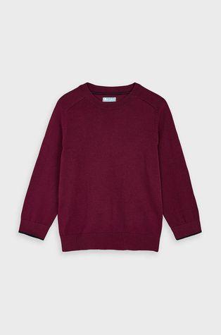 Mayoral - Детски пуловер 92-134 cm