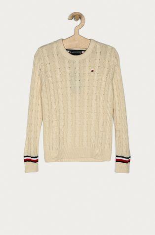 Tommy Hilfiger - Παιδικό πουλόβερ 128-176 cm